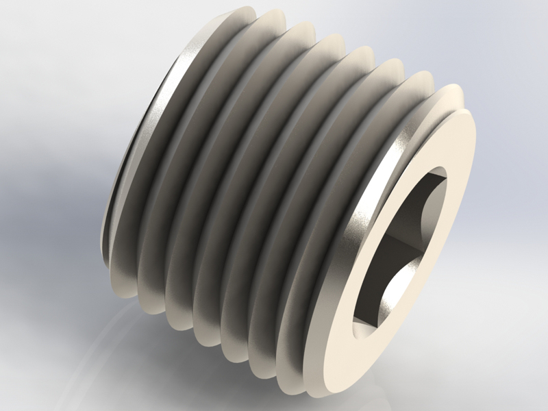 Buy astm a f h stainless steel forged fittings stainless